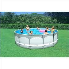 above ground pool walmart. Small Swimming Pools Walmart Above Ground Full Size Of Kiddie Pool Hot Tub