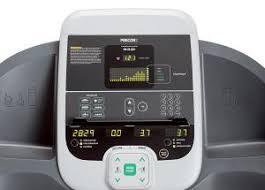treadmill 932i treadmill commercial treadmills 932i treadmill