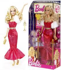 Búp bê barbie đẹp nhất