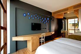 best new hotel greece bedroom boutique city design indoor wall bed ceiling  room floor property home living with greek bedroom design.