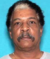 Collins Louis Glenn Iii - Sex Offender in Incarcerated, MI - MI3544432