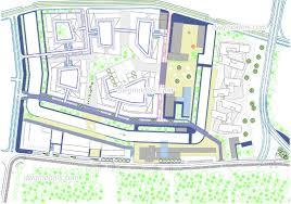 Design Urban Planning Urban Planning Design Cad Drawing Autocad File Dwg Models