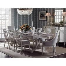 stanley dining room furniture. Wonderful Stanley Stanley Furniture Dining Table Kitchen  Sets Hayneedle Intended Stanley Dining Room Furniture N