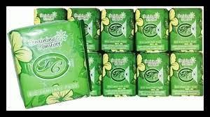 Jual Avail Pembalut Herbal Pantyliner (Hijau) Mencegah Kista. Lancar Haid -  Jakarta Barat - Blanca Crosby | Tokopedia