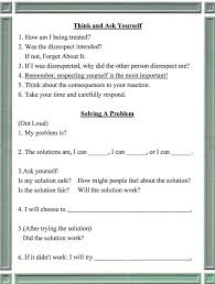 The 22 best images about Anger Management on Pinterest ...