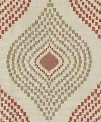 Ava Berry Fabric | Fabric by the Metre | Curtain Drop