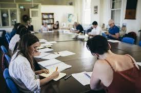principles of management essay business