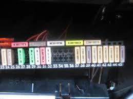 diy retrofit rear electric blind e bmw series 6761190209 ae2665a94f b jpg
