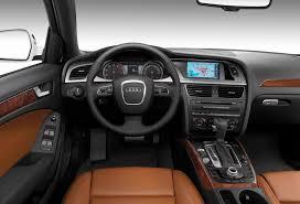 audi a4 2014 interior. Perfect Audi Audi A4 Interior Hd Wallpaper On 2014 2