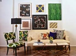 Lovely Sofa Themes Together With Dwellstudio Modern Color Theory For