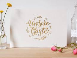 Top 20 Hochzeit Sprüche Gästebuch Hochzeitskarten