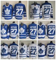 Darryl Maple Stitched Ccm Toronto Sittler Classic 27 Jersey C Patch Hockey Leafs Vintage Cheap fcdbbeedafbb|Expert NFL Sports Betting Picks And Predictions
