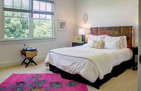 romantic bed room. Whimsical Romance Bedroom Romantic Bed Room