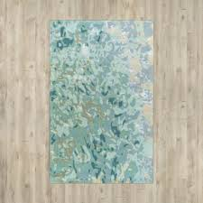 mint color area rugs festival hand knotted wool area rug from suryasocial mixes navy teal mint tiny size of seafoam colored