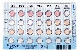 Birth Control Plan B Pill Emergency Contraception
