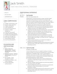 cv template students info student cv builder build a cv for school or college in minutes