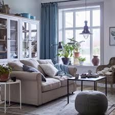 ikea images furniture. Wonderful Ikea Living Room For Ikea Images Furniture