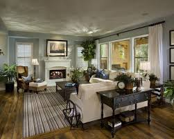 interior design ideas living room traditional. Traditional Family Room Kid Friendly Green Design, Pictures, Remodel, Decor And Ideas - Page 3 Interior Design Living R
