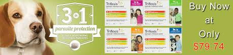 where to buy trifexis cheap. Fine Trifexis Inside Where To Buy Trifexis Cheap