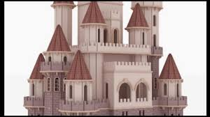 laser cut dollhouse plans beautiful wooden dollhouse plans free fantasy castle doll house laser cutting