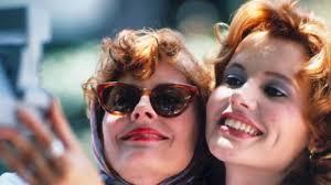 Thelma e Louise film stasera in tv: trama, curiosità, streaming