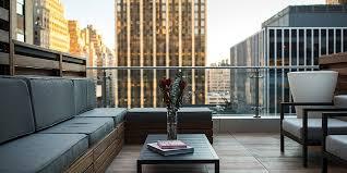 3 Bedroom Suites In New York City Unique Inspiration Design