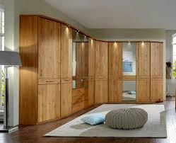Eckschränke Für Schlafzimmer Haus Ideen