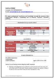 Resume Template Resume Samples Doc Download Free Career Resume
