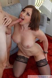 Naughty America Yasmin Scott My Friend s Hot Mom Anal 1080p Anal.