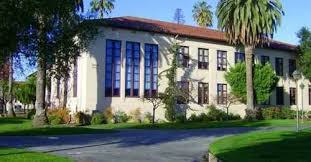 santa clara university application essay prompt political essay popular recent comments tags popular santa clara university essay prompt 2014
