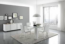 modern white dining room chairs. Ergonomic Dining Room Chairs Awesome Emejing Modern White Gallery Liltigertoo High Definition Wallpaper E
