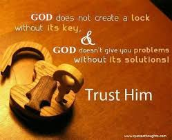 Great Best Motivational Inspirational Quotes Thoughts God Problem Mesmerizing God Quotes And Sayings