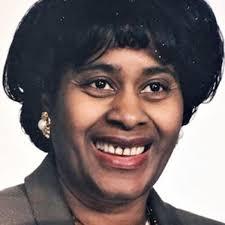 Lottie S. Smith   Local Obituaries   nwitimes.com