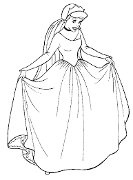 Small Picture Rapunzel Christmas Coloring Pages Coloring Pages