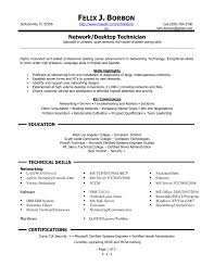 resume network support technician resume objective and skills network support technician resume objective and skills highlights plus key competencies
