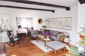 Raymour Flanigan Living Room Furniture Design Marinobambinos