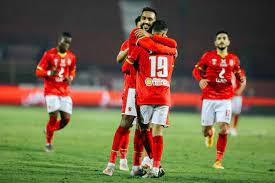 السوبر المصري| اتحاد الكرة يخطر الأهلي رسميًا بموعد ولائحة مباراة الطلائع