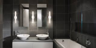 bathroom lighting modern. Bathroom Lighting ( Modern Forms) \u003cbr /\u003e This Is Where You Begin Your A