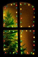 Flickriver Boonlong1u0027s Photos Tagged With LongexposureChristmas Tree In Window