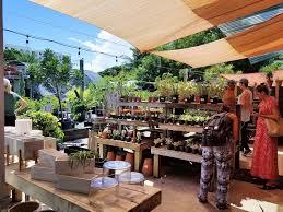 photo of midtown garden center miami fl united states