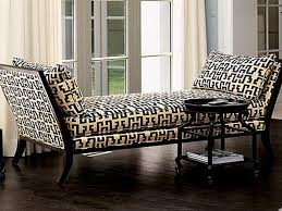 Lounge Chairs Bedroom Lounge Chairs For Bedroom Helpformycreditcom