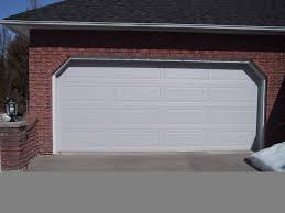 crawford garage doorsGallery  Crawford Door Sales  Ypsilanti MI  Residential