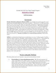 new york history essay descriptive statistics