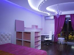 Best 25+ Purple bedrooms ideas on Pinterest | Purple bedroom decor, Purple  master bedroom and Purple rooms