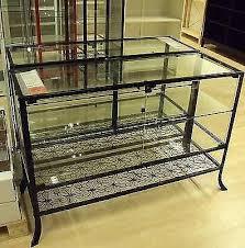 ikea klingsbo glass display cabinet in newtownabbey county antrimikea klingsbo glass display cabinet
