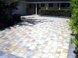 patio stones home depot. Driveway Pavers Lowes Installation S Prices Concrete Landscaping Bricks Patio Stones Home Depot Cost
