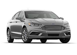 2018 ford vehicle lineup.  vehicle 2018 ford fusion energi se on ford vehicle lineup