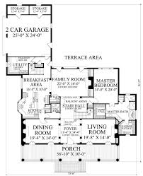 best 25 4000 sq ft house plans ideas on pinterest one floor Historic House Plans Southern best 25 4000 sq ft house plans ideas on pinterest one floor house plans, house layout plans and 4 bedroom house plans historic house plans southern cottage
