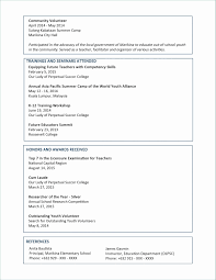 Job Description Template Google Docs Astonishing Resume Templates