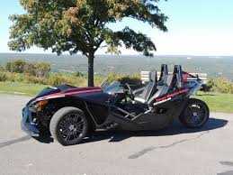 slingshot tours of the pocono mountains